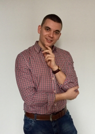 Damyan Diamandiev