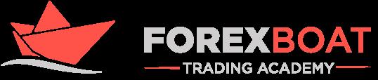 ForexBoat Trading Academy