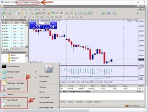 trading-platform-screenshot