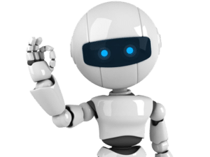 lucysrobot_large