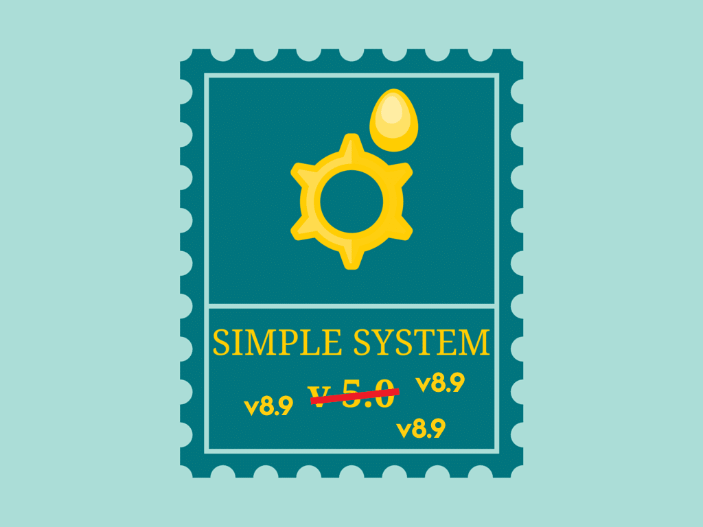 simple-system-img-v-8-point-9