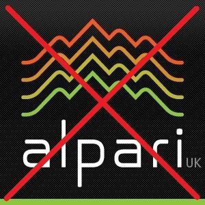 Alpari-Uk-insolvent