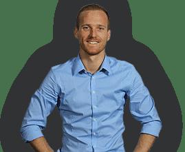 Kirill Eremenko ForexBoat Trading Academy