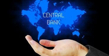 Forex factory central banks
