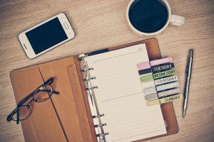 trading-journal