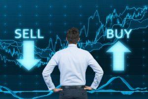 sellbuy-trading