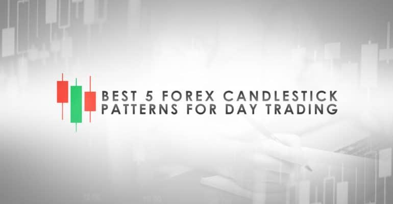 Best candlestick patterns forex factory