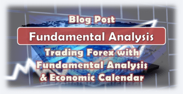 Forex news fundamental economic calendar