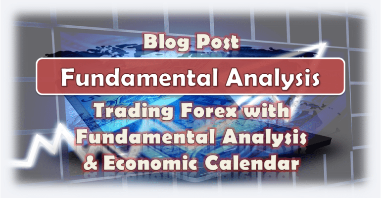 Forexpros fundamental economic calendar