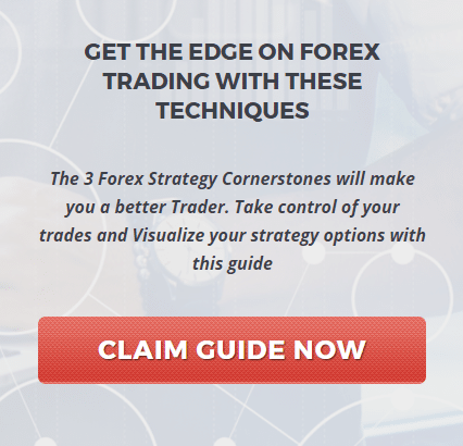 How to build profitable trading systems pdf