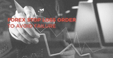 Forex Stop Loss Order to Avoid Failure