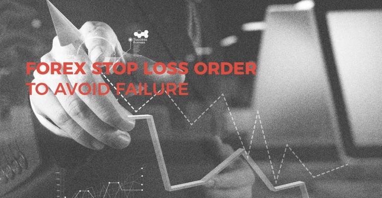 Avoid stop loss hunting forex