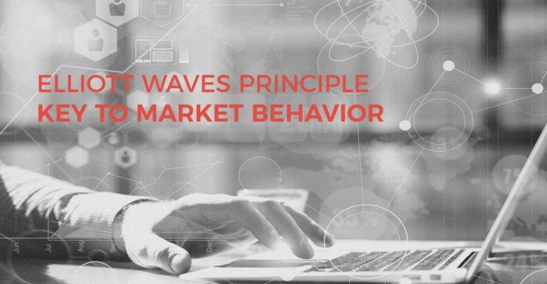 Elliott Waves Principle forex trading
