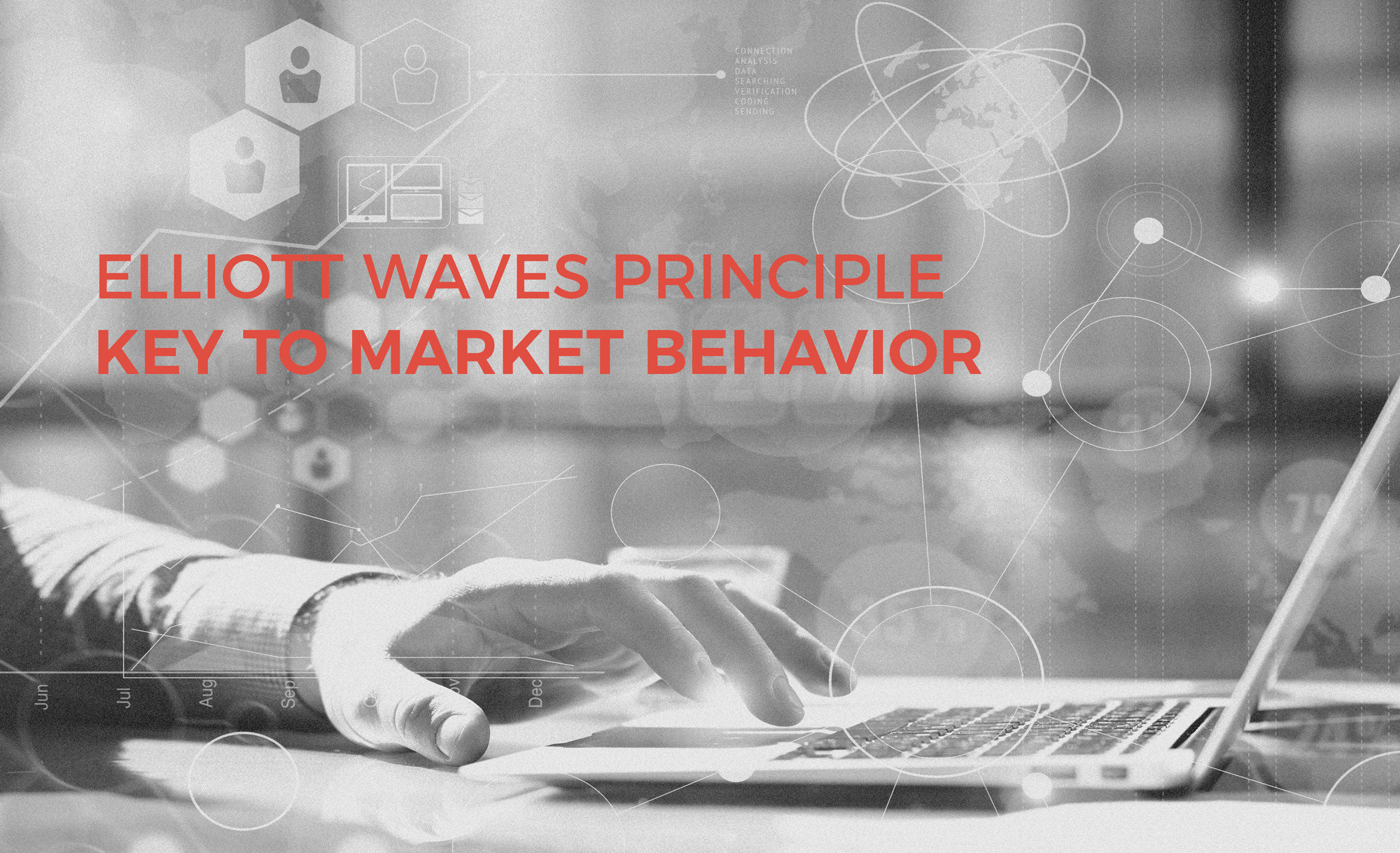 Elliott Waves Principle forex trading
