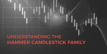 Understanding the Hammer Candlestick Family