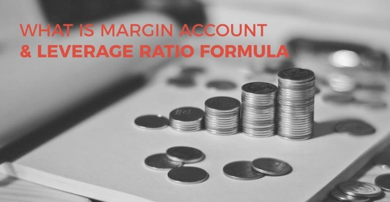 Forex margin ratio