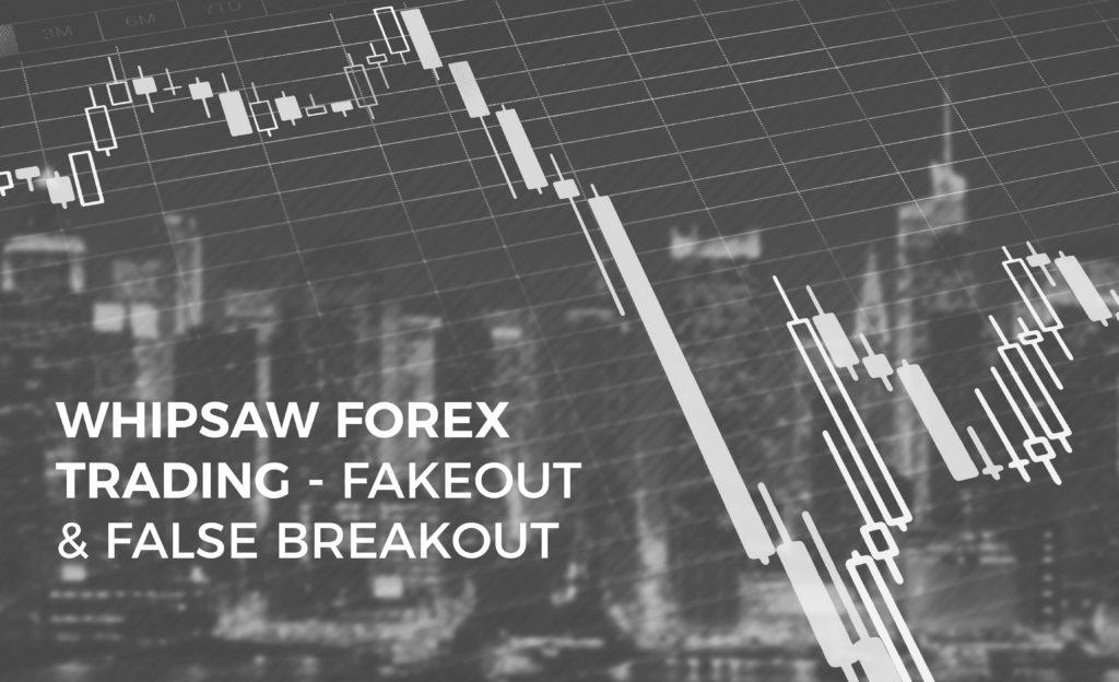 Upscaling a forex trade