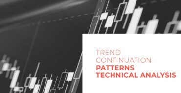 Trend continuation patterns forex