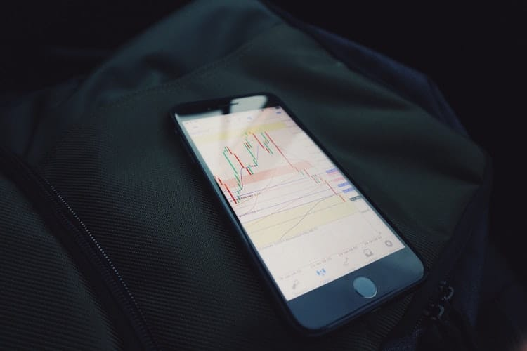 How to Trade on the Stock Market