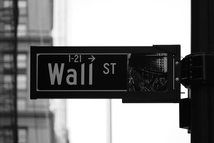 Trading in Stocks