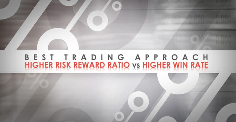 Best risk reward ratio forex 1 1 less