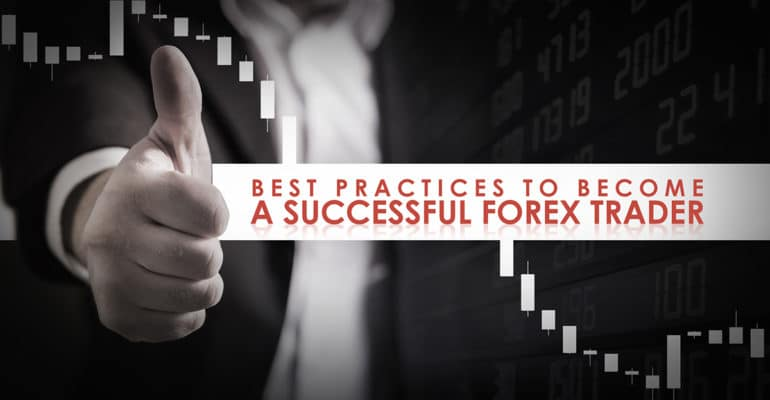 Successful forex traders forum