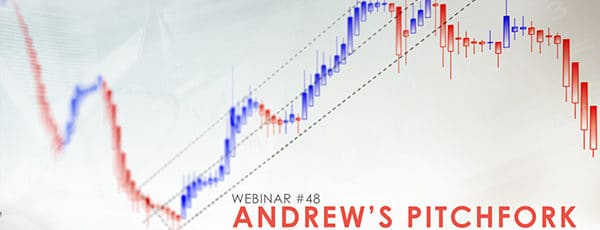 Andrew's Pitchfork - an Advanced Way to Analyze Channels