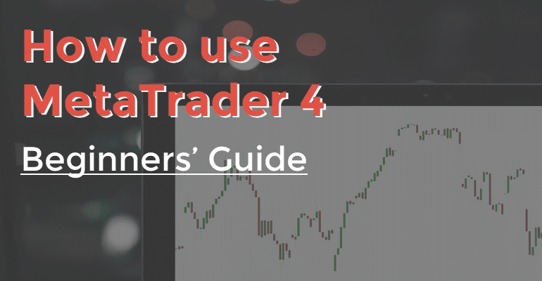 How to use MetaTrader 4 Beginners Guide The program Android Smartphones on the market and Tablets